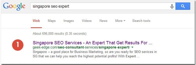 singapore-seo-expert_01