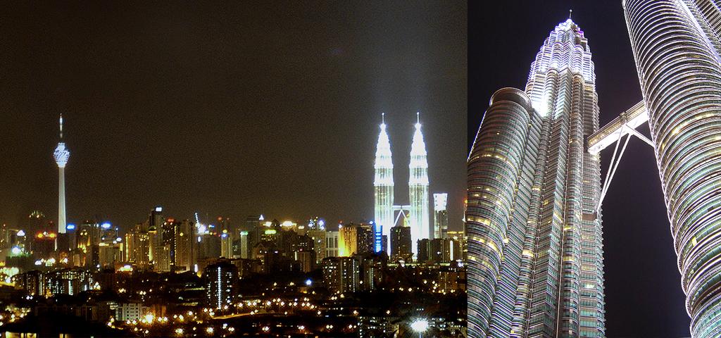 Malaysia-KL-SEO